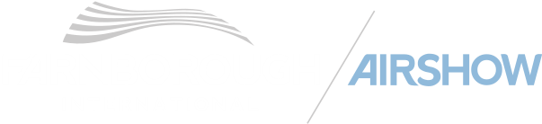 Air Show 2020.A Year To Go Until The July 2020 Farnborough International